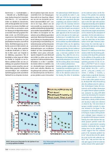Ausgabe 2 (2010) Jahrgang 3 Page 132