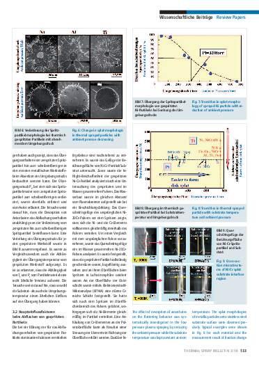 Ausgabe 2 (2010) Jahrgang 3 Page 133