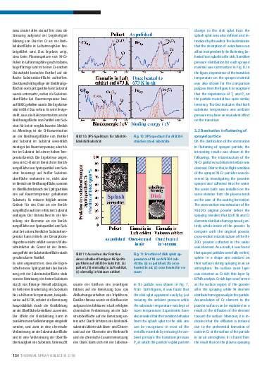 Ausgabe 2 (2010) Jahrgang 3 Page 134