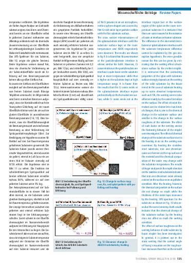 Ausgabe 2 (2010) Jahrgang 3 Page 135