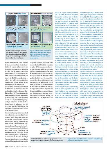 Ausgabe 2 (2010) Jahrgang 3 Page 136