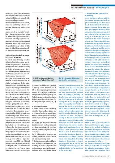 Ausgabe 2 (2010) Jahrgang 3 Page 137