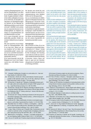 Ausgabe 2 (2010) Jahrgang 3 Page 138