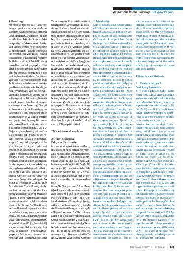 Ausgabe 2 (2010) Jahrgang 3 Seite 141