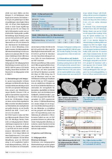 Ausgabe 2 (2010) Jahrgang 3 Seite 142