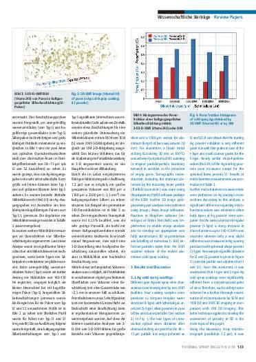 Ausgabe 2 (2010) Jahrgang 3 Seite 143