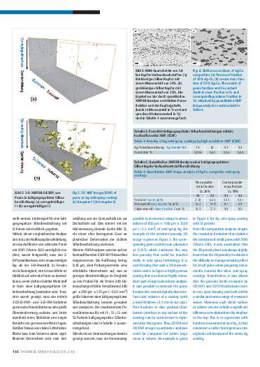 Ausgabe 2 (2010) Jahrgang 3 Seite 144