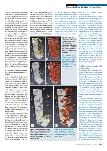 Ausgabe 2 (2010) Jahrgang 3 Seite 145