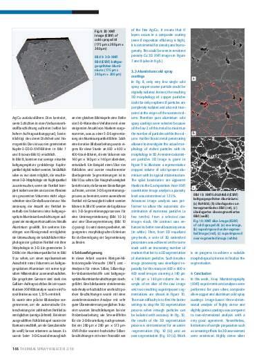 Ausgabe 2 (2010) Jahrgang 3 Seite 146
