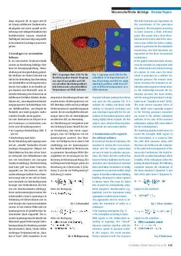 Ausgabe 2 (2010) Jahrgang 3 Seite 149