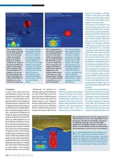 Ausgabe 2 (2010) Jahrgang 3 Seite 150