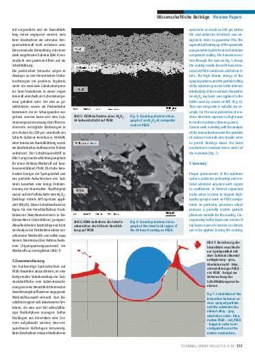 Ausgabe 2 (2010) Jahrgang 3 Seite 151