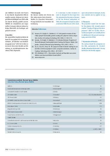 Ausgabe 2 (2010) Jahrgang 3 Seite 152
