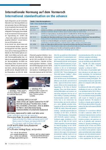 Ausgabe 2 (2010) Jahrgang 3 Page 94