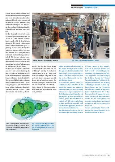 Ausgabe 2 (2010) Jahrgang 3 Seite 99
