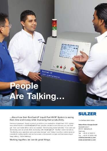 Ausgabe 02 (2011) Jahrgang 4 Page 74