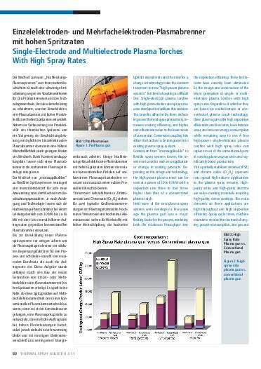 Ausgabe 02 (2011) Jahrgang 4 Seite 80