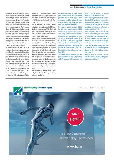 Ausgabe 02 (2011) Jahrgang 4 Seite 81