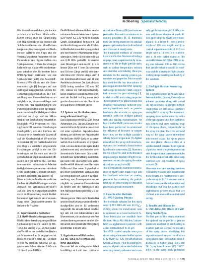 Ausgabe 02 (2016) Jahrgang 9 Seite 109