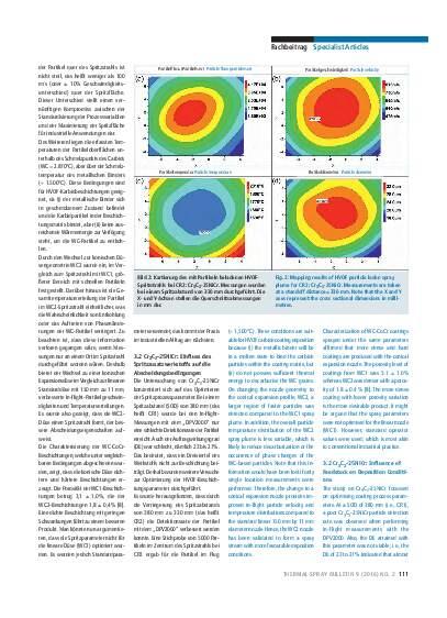 Ausgabe 02 (2016) Jahrgang 9 Seite 111