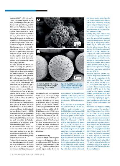 Ausgabe 02 (2016) Jahrgang 9 Seite 112