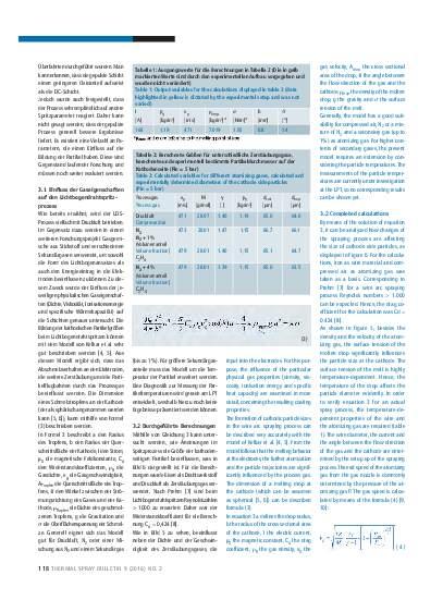 Ausgabe 02 (2016) Jahrgang 9 Seite 118