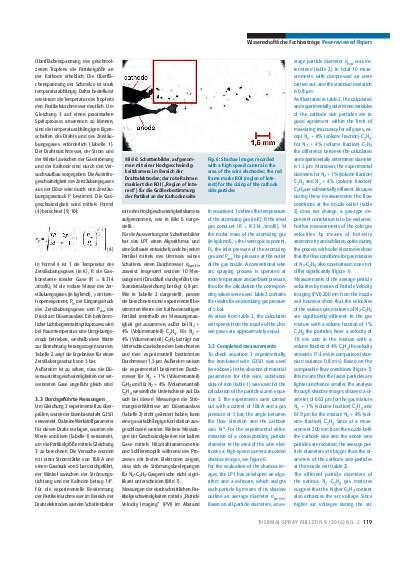 Ausgabe 02 (2016) Jahrgang 9 Seite 119