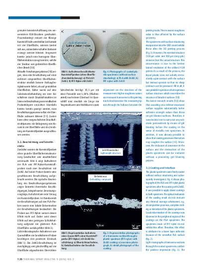 Ausgabe 02 (2016) Jahrgang 9 Seite 126
