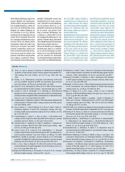 Ausgabe 02 (2016) Jahrgang 9 Seite 138