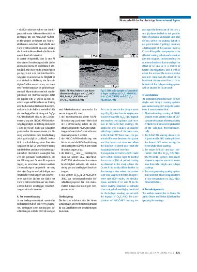 Ausgabe 02 (2016) Jahrgang 9 Seite 139