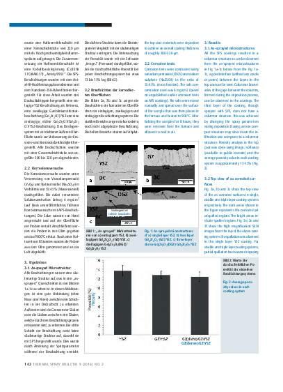 Ausgabe 02 (2016) Jahrgang 9 Seite 142
