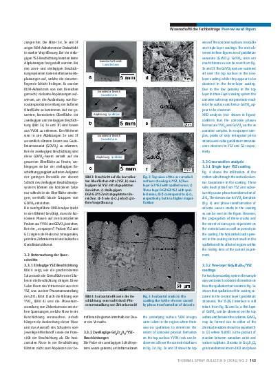 Ausgabe 02 (2016) Jahrgang 9 Seite 143