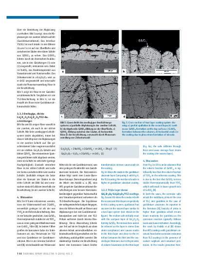 Ausgabe 02 (2016) Jahrgang 9 Seite 144