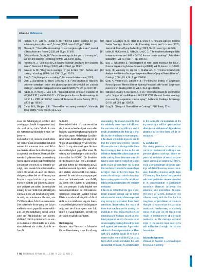 Ausgabe 02 (2016) Jahrgang 9 Seite 146
