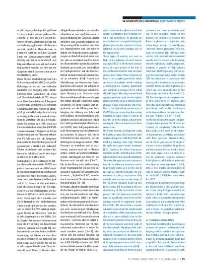 Ausgabe 02 (2016) Jahrgang 9 Page 149