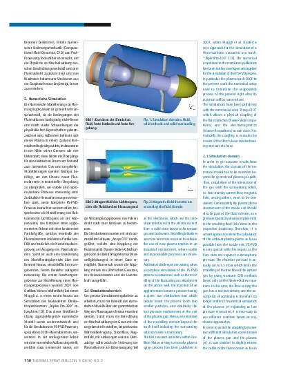 Ausgabe 02 (2016) Jahrgang 9 Page 150