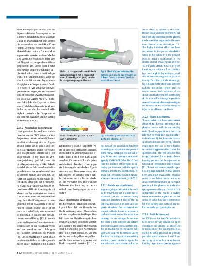 Ausgabe 02 (2016) Jahrgang 9 Page 152