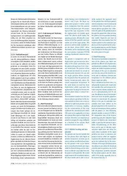 Ausgabe 02 (2016) Jahrgang 9 Page 154
