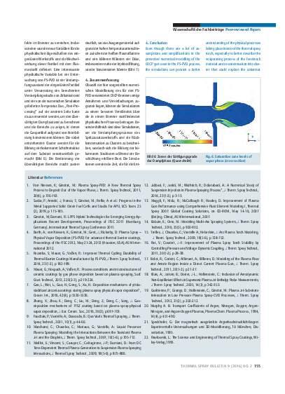 Ausgabe 02 (2016) Jahrgang 9 Page 155