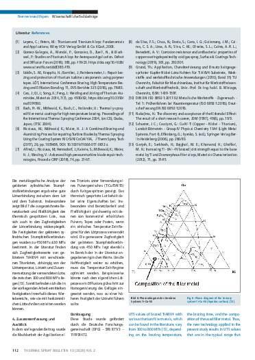 Ausgabe 02 (2020) Jahrgang 12 Seite 112