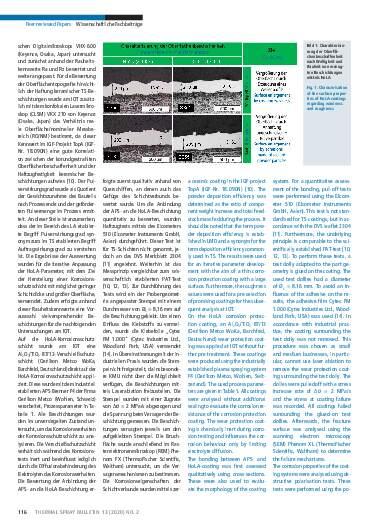 Ausgabe 02 (2020) Jahrgang 12 Seite 116