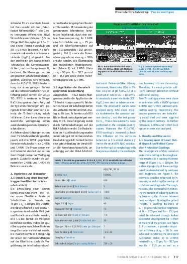 Ausgabe 02 (2020) Jahrgang 12 Seite 117