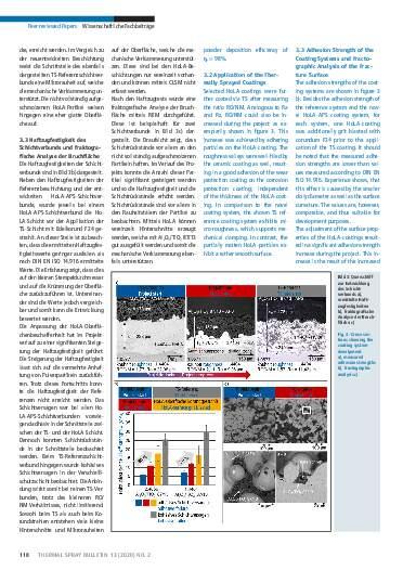 Ausgabe 02 (2020) Jahrgang 12 Seite 118