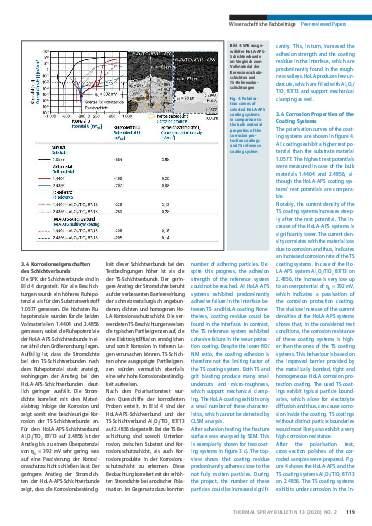 Ausgabe 02 (2020) Jahrgang 12 Seite 119