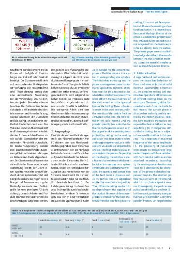 Ausgabe 02 (2020) Jahrgang 12 Seite 91