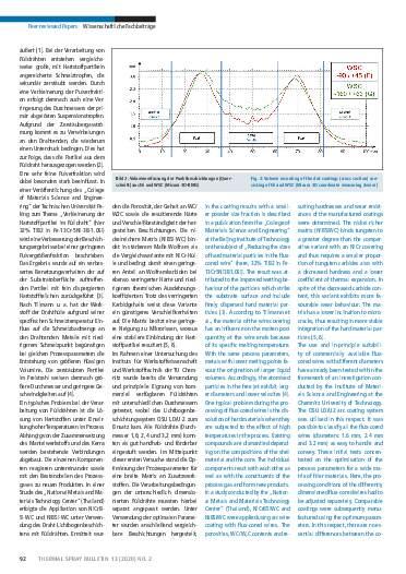 Ausgabe 02 (2020) Jahrgang 12 Seite 92