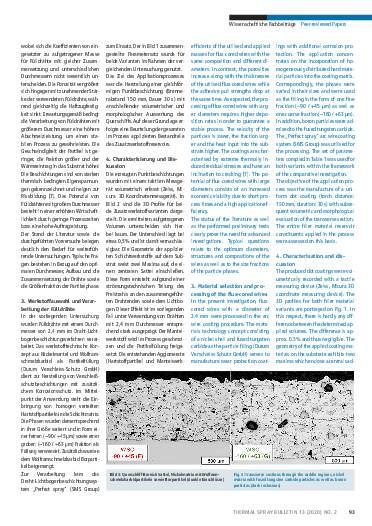 Ausgabe 02 (2020) Jahrgang 12 Seite 93