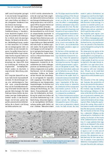 Ausgabe 02 (2020) Jahrgang 12 Seite 94