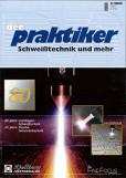 Ausgabe 3 (2002)