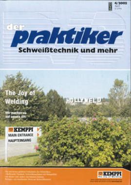 Ausgabe 4 (2002)